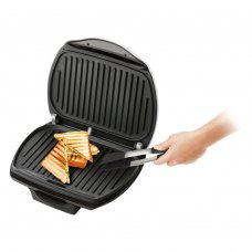 Бутербродниця Sencor SPG4100WH