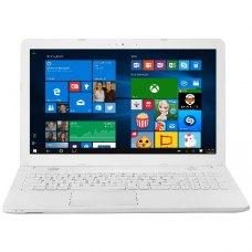 Ноутбук Asus VivoBook Max X541NA (X541NA-GO129) White