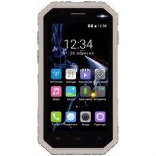Смартфон 2E E450R Grey