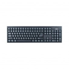 Клавіатура Sven 303 Standard Black USB (00600154)