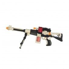 Іграшкова зброя Same Toy Sharp Shooter Гвинтівка снайперська DF-14218BUt