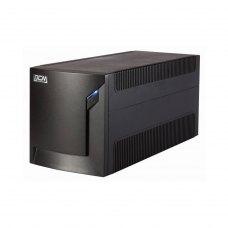 ПБЖ, Powercom (RPT-1025AP Schuko)