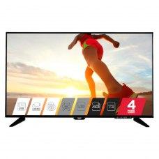 Телевізор ERGO LE43CT5000AK  LED 1920x1080 DVB-T/T2 , DVB- C, USB, HDMI