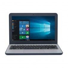 Ноутбук Asus VivoBook E201NA-GJ005T (90NB0FU1-M00710) Dark Blue