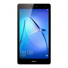 Планшет Huawei MediaPad T3 7 (BG2-U01) 1Gb/SSD8Gb/BT/3G/WiFi/ Gold