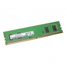 Модуль пам'яті DDR4 4GB 2400 MHz Samsung (M378A5244CB0-CRC)