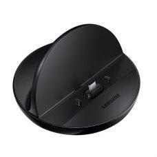 Док-cтанція Samsung Charging Doc Station EE-D3000BBRGRU with Type-C, Black