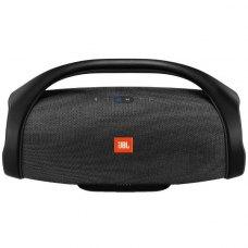 Акустична система JBL Boombox Black