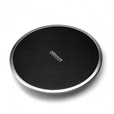 Бездротовий зарядний пристрій Nillkin Magic Disk 3 Wireless Fast Charge Black