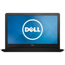 Dell Inspiron 3552 (I35C4H5DIL-6BK) Black