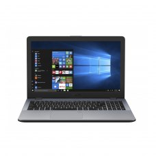 Ноутбук Asus VivoBook 15 X542UN-DM041 (90NB0G82-M00490) Dark Grey