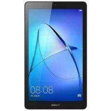 Планшет 7 Huawei MediaPad T3 3G 16GB Grey (BG2-U01)