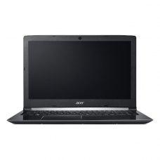 Ноутбук Acer Aspire 5 A515-51G (NX.GT0EU.006) Black