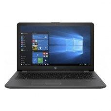 Ноутбук HP 250 G6 (2XZ27ES) Dark Ash