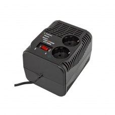 Стабілізатор напруги LogicPower LPT-500RL (3113)