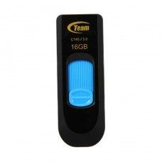 USB флеш 16Gb Team C145 Blue USB3.0 (TC145316GL01)
