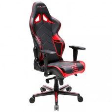 Крісло для геймерів DXRacer Racing OH/RV131/NR (60138)