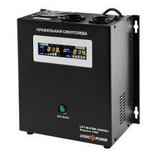 ПБЖ LogicPower LPY-W-PSW-1000VA+ (700 Вт) 10A/20A (LP4144)