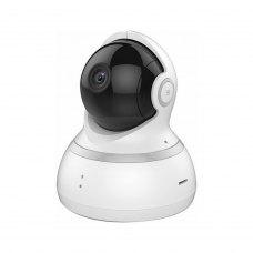 IP камера Xiaomi YI Dome Camera 360° (1080P) International Version White (YI-93005)