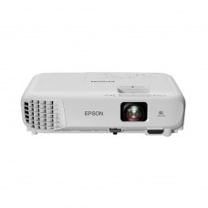 Проектор EPSON EB-X05 (V11H839040)