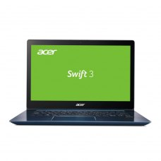 Ноутбук Acer Swift 3 SF314-52G (NX.GQWEU.005) Stellar Blue