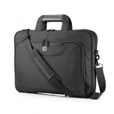 Cумка для ноутбука 15.6, HP Focus TopLoad Black