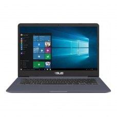 Ноутбук Asus VivoBook S14 S406UA-BM150T (90NB0FX2-M03460) Grey