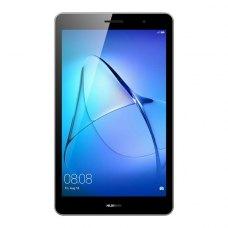 Планшет Huawei MediaPad 7 T3 (BG2-U01) 1Gb/SSD8Gb/BT/3G/WiFi/ Grey