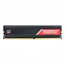 Mодуль пам'яті 8Gb DDR4 2400MHz (R748G2400U2S-UO)