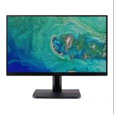 Монітор Acer 21.5 ETET221 (UM.WE1EE.001) IPS Black