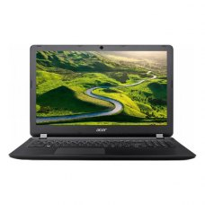 Acer Aspire ES1-572-328F (NX.GD0EU.065) Midnight Black