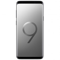 Смартфон Samsung Galaxy S9+ 64GB (G965F) Gray