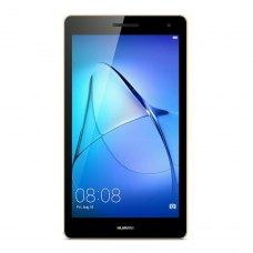 Планшет Huawei MediaPad T3 7 (BG2-U01) 2Gb/SSD16Gb/BT/3G/WiFi/ Gold