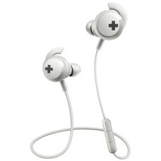 Навушники Philips SHB4305WT Mic Білий