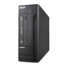 Персональний комп'ютер Acer Extensa 2610G (DT.X0KME.001)