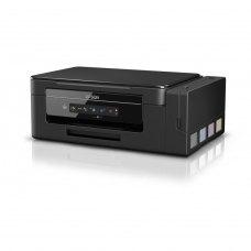 Багатофункціональний пристрій EPSON L3050 (C11CF46405)