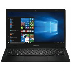Ноутбук Prestigio SmartBook 116C (PSB116C01BFP_BK_CIS) Black