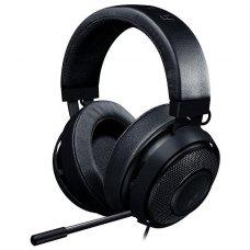 Гарнітура Razer Kraken Kraken Pro V2 Black Oval (RZ04-02050400-R3M1)