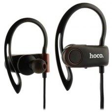 Bluetooth гарнітура Hoco ES9, black