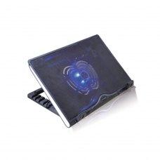 Підставка для ноутбука 15.6, Crown CMLS-925