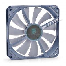 Вентилятор  для корпуса Deepcool Gamer Storm 120x120x20мм