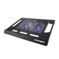 Підставка для ноутбука 15.6, Crown CMLS-937