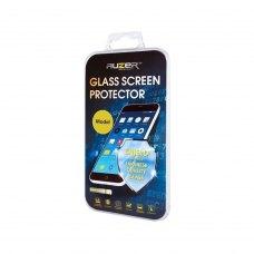 Захисне скло  Auzer 0.33mm для ASUS ZenFone Go ZC500TG