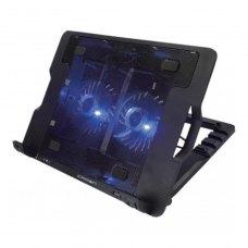 Підставка до ноутбука Crown (CMLS-940)