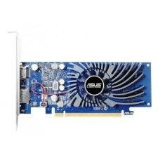 Відеокарта GeForce GT1030 2048Mb ASUS (GT1030-2G-BRK) GDDR 5, 64 Bit
