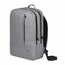 Рюкзак для ноутбука 2E-BPN8516GR 16 (сірий)
