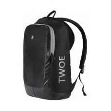 Рюкзак для ноутбука 2E 16 Black
