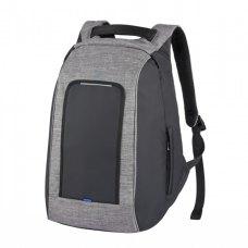 Рюкзак для ноутбука 2E-BPN63145GR 16 сірий
