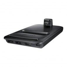 Док-cтанція Samsung Dex Pad EE-M5100TBRGRU Black