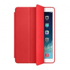 SmartCase Apple для iPad Air 2019 / Pro 10.5 2017 (red)